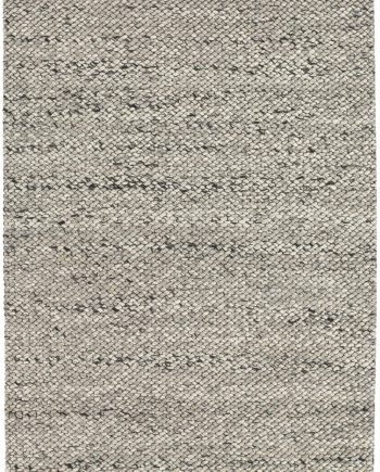 tapijt Angelo Rugs LX8091-56 Waves