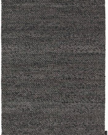 tapijt Angelo Rugs LX8091-57 Waves