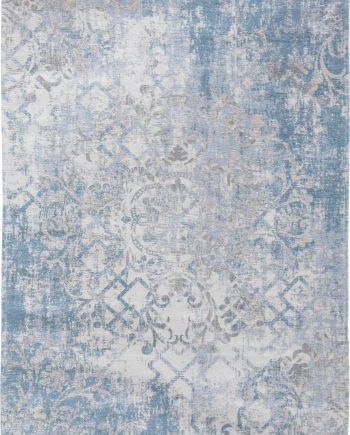 tapijt Louis De Poortere LX8545 Fading World Babylon Alhambra