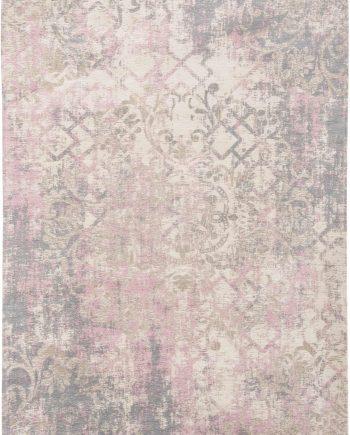 tapijt Louis De Poortere LX8546 Fading World Babylon Algarve