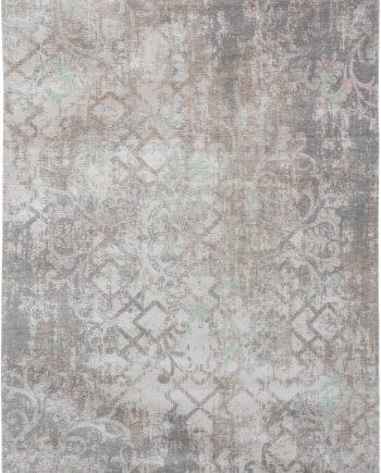 tapijt Louis De Poortere LX8547 Fading World Babylon Sherbet