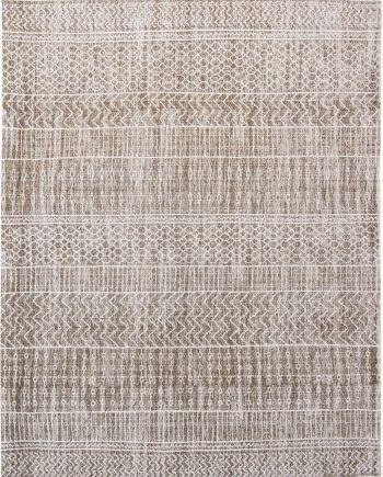 tapijt Louis De Poortere LX8677 Wadisands
