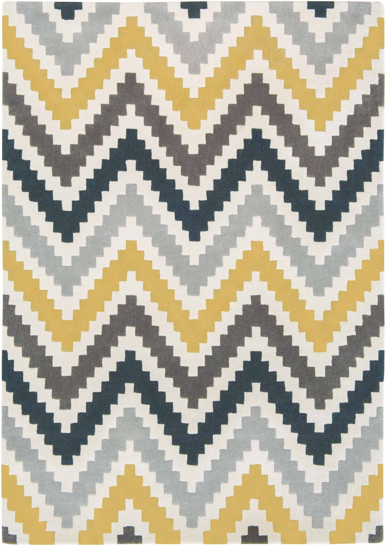 Louis De Poortere tapijt Romo LX 2001 Scala Quince