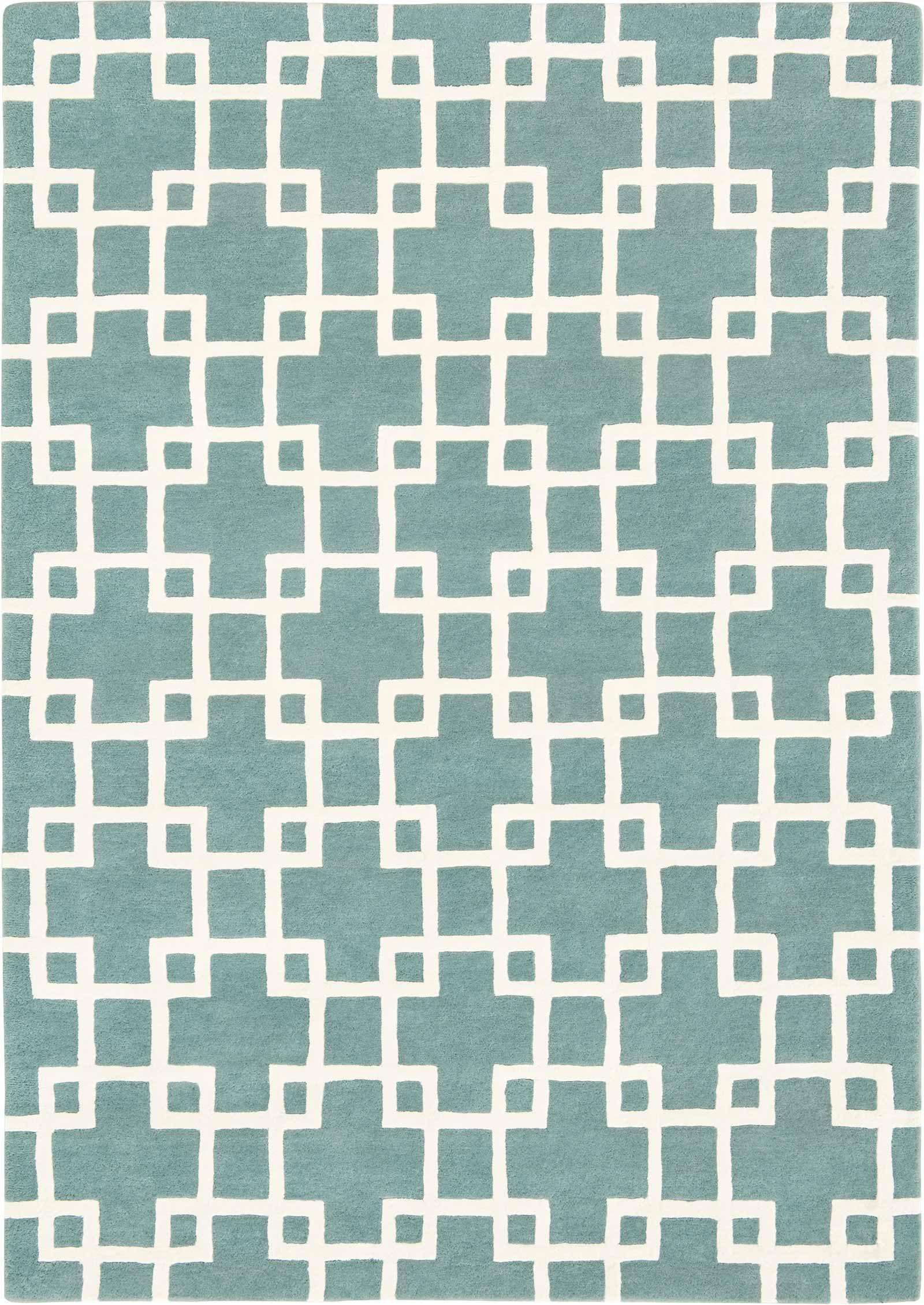 Louis De Poortere tapijt Romo LX 2011 Cubis Agate