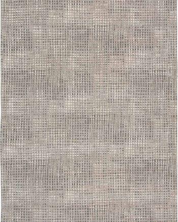 Louis De Poortere tapijt Romo LX 8737 Lazlo Cobblestone