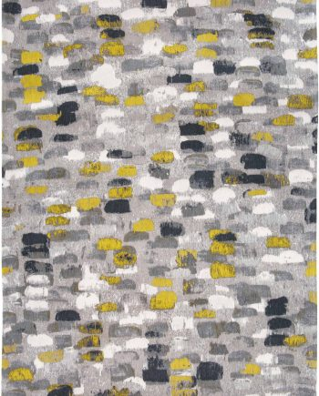 Louis De Poortere tapijt Romo LX 8740 Murano Sunflower