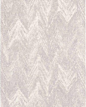 Louis De Poortere tapijt Romo LX 8747 Itsuki Chamois
