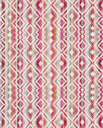 Louis De Poortere tapijt Romo LX 8748 Takana Multi