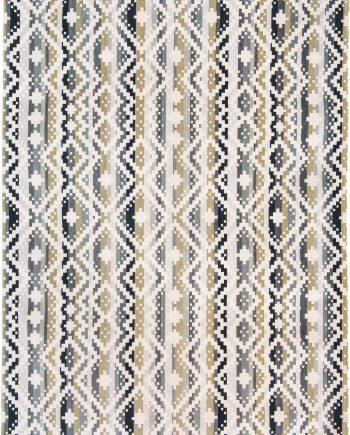 Louis De Poortere tapijt Romo LX 8749 Takana Natural