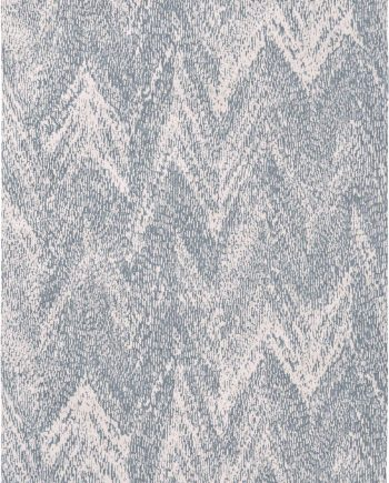 Louis De Poortere tapijt Romo LX 8775 Itsuki Storm