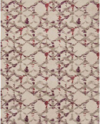 Louis De Poortere tapijt Villa Nova LX 8752 Sudare Jewel