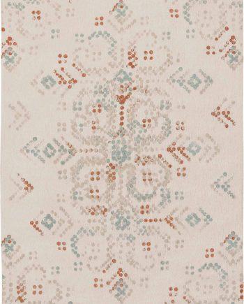 Louis De Poortere tapijt Villa Nova LX 8757 Marit Cognac
