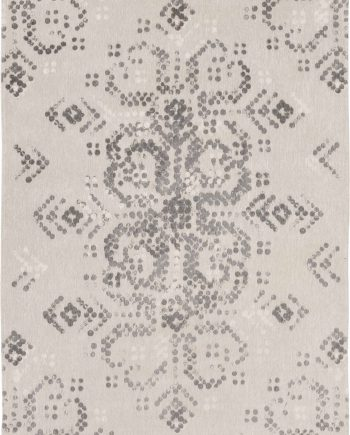 Louis De Poortere tapijt Villa Nova LX 8758 Marit Line