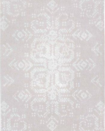 Louis De Poortere tapijt Villa Nova LX 8759 Marit Rice