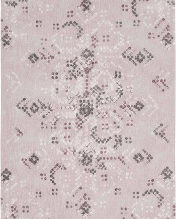 Louis De Poortere tapijt Villa Nova LX 8760 Marit Bramble