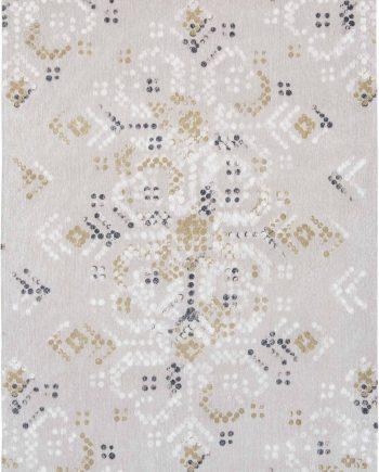 Louis De Poortere tapijt Villa Nova LX 8761 Marit Ochre