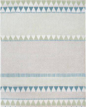 Louis De Poortere tapijt Villa Nova LX 8768 Tobi Pine