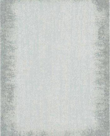 Louis De Poortere tapijt Villa Nova LX 8773 Marka Verdigris