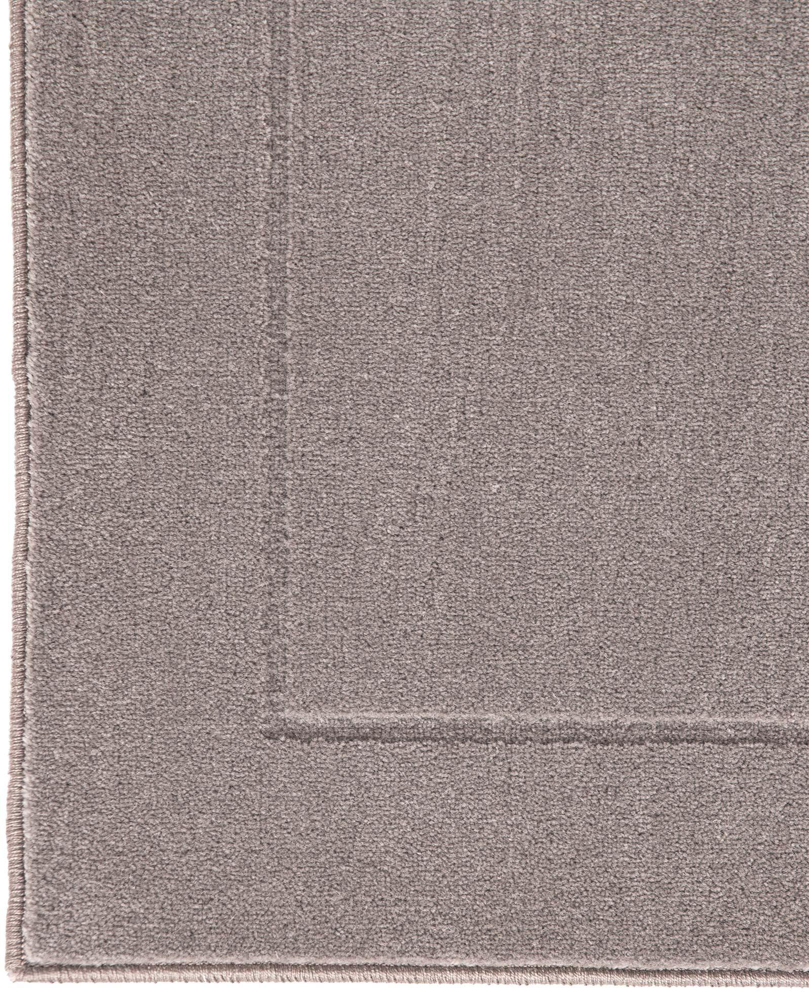 Louis De Poortere Wilton Tapijten W Carved Richelieu Velours RV5 7001
