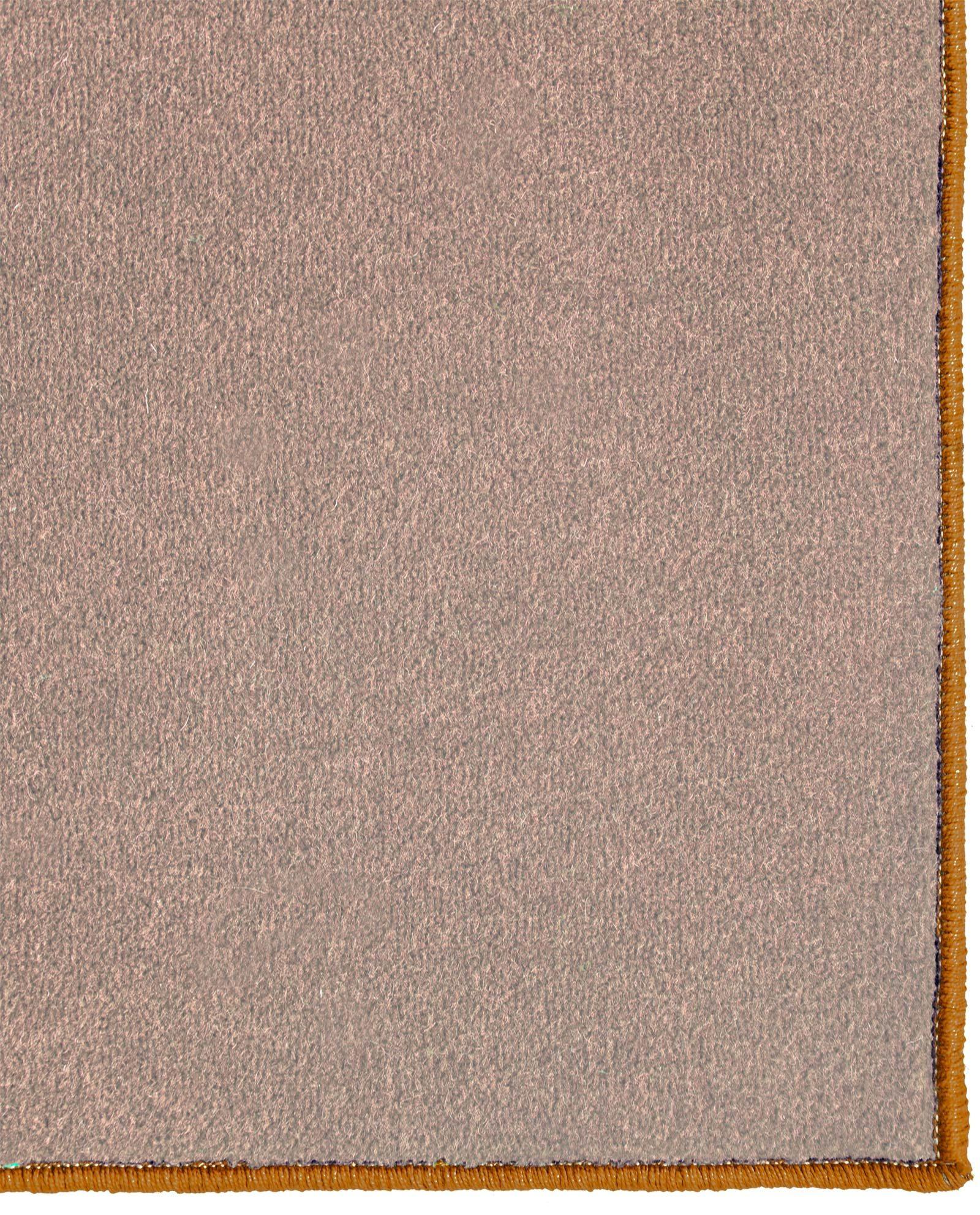 Louis De Poortere Wilton Tapijten W Fantasy Richelieu Velours RV7 7014