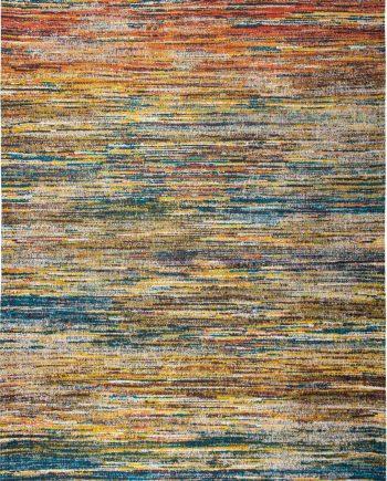 tapijt Louis De Poortere LX 8871 Sari Myriad