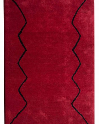 tapijt Angelo Rugs Boujad LX 8908 MONT G8 1