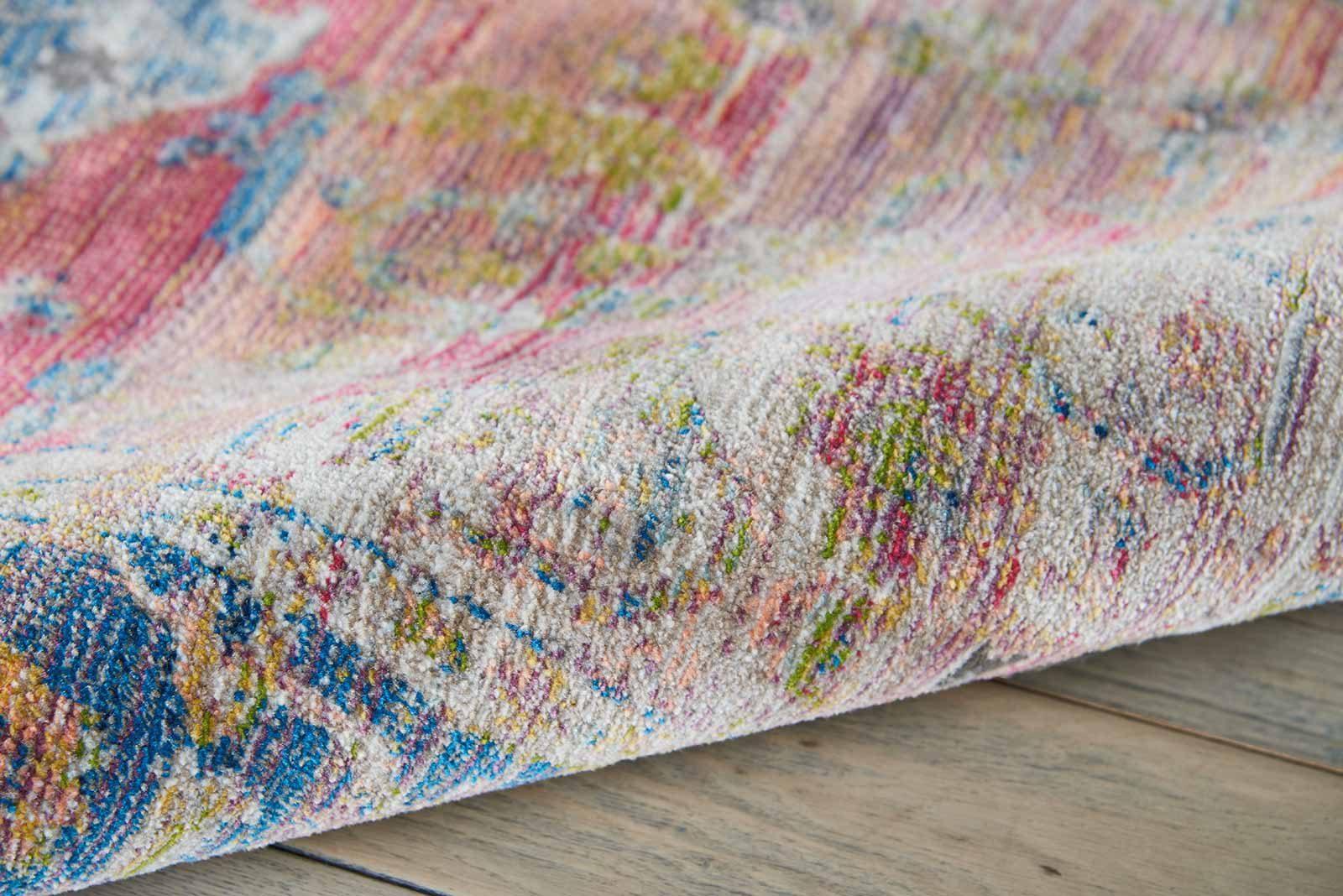 Andessi tapijt Ankara Global ANR01 MULTI 5x8 099446456335 TX01