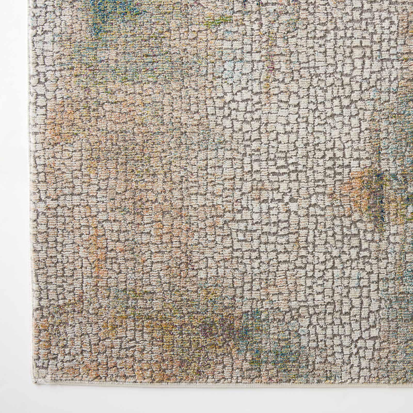 Andessi tapijt Ankara Global ANR09 IVMTC 5x8 099446474896 CRW