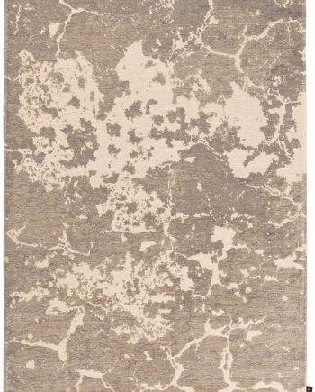 Mart Visser tapijt Berger Cyprus White 13