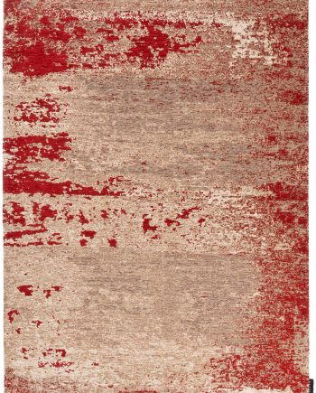 Mart Visser tapijt Cendre Rust Warmth 46