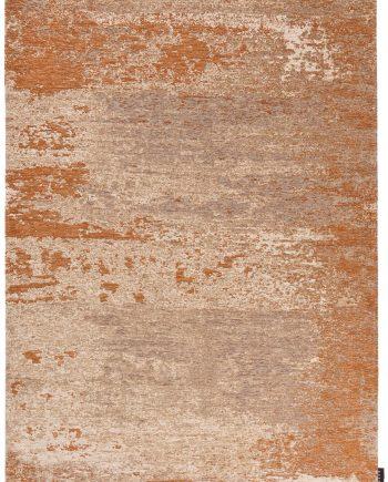 Mart Visser tapijt Cendre Vintage Oker 69 2