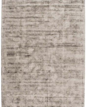 Mart Visser tapijt Crushed Velvet Mountain Dew 15