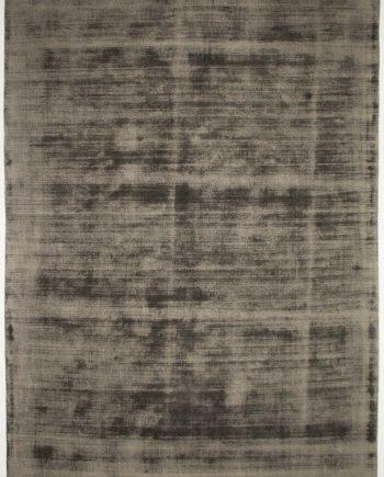 Mart Visser tapijt Crushed Velvet Tin Grey 18