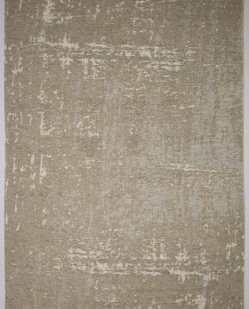 Mart Visser tapijt Prosper Cyprus White 21