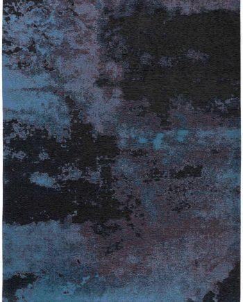 Mart Visser tapijt Harper Indigo Blue 36 1