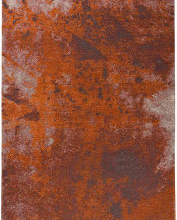 Mart Visser tapijt Harper Terra Brique 65 1