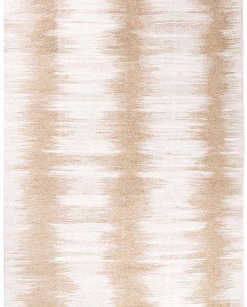 Mart Visser tapijt Metral Gold 14 1