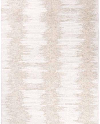 Mart Visser tapijt Metral Linnen 12 1