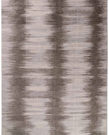 Mart Visser tapijt Metral Wolf Grey 22 1