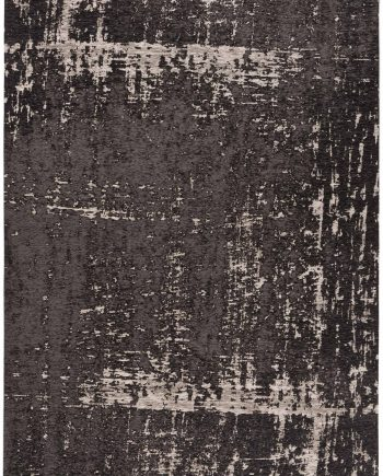 Mart Visser tapijt Prosper Black 25 1