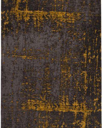 Mart Visser tapijt Prosper Grey Custard Warmth 64 1