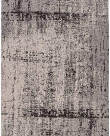 Mart Visser tapijt Prosper Grey Light 24 1