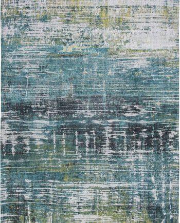 Louis De Poortere tapijt LX 9126 Atlantic Streaks Glen Cove