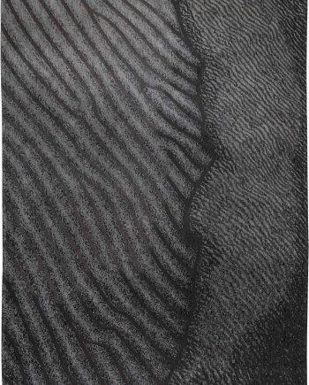 Louis De Poortere tapijt LX 9136 Waves Shores Lovina Beach