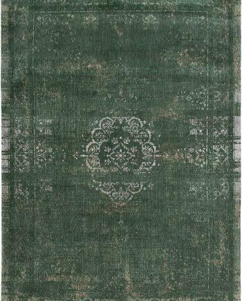Louis De Poortere tapijt LX 9146 Fading World Majestic Forest
