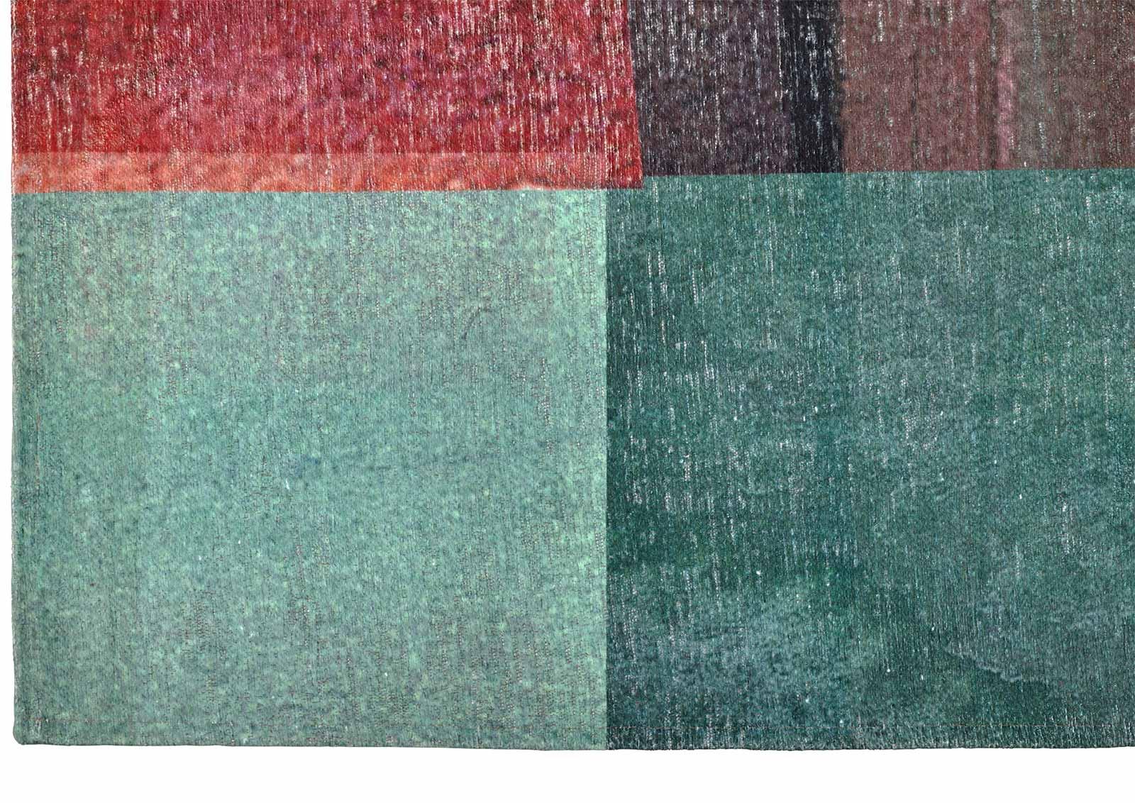 Louis De Poortere tapijt Fischbacher 8448 Fiesta Fuerte zoom 1