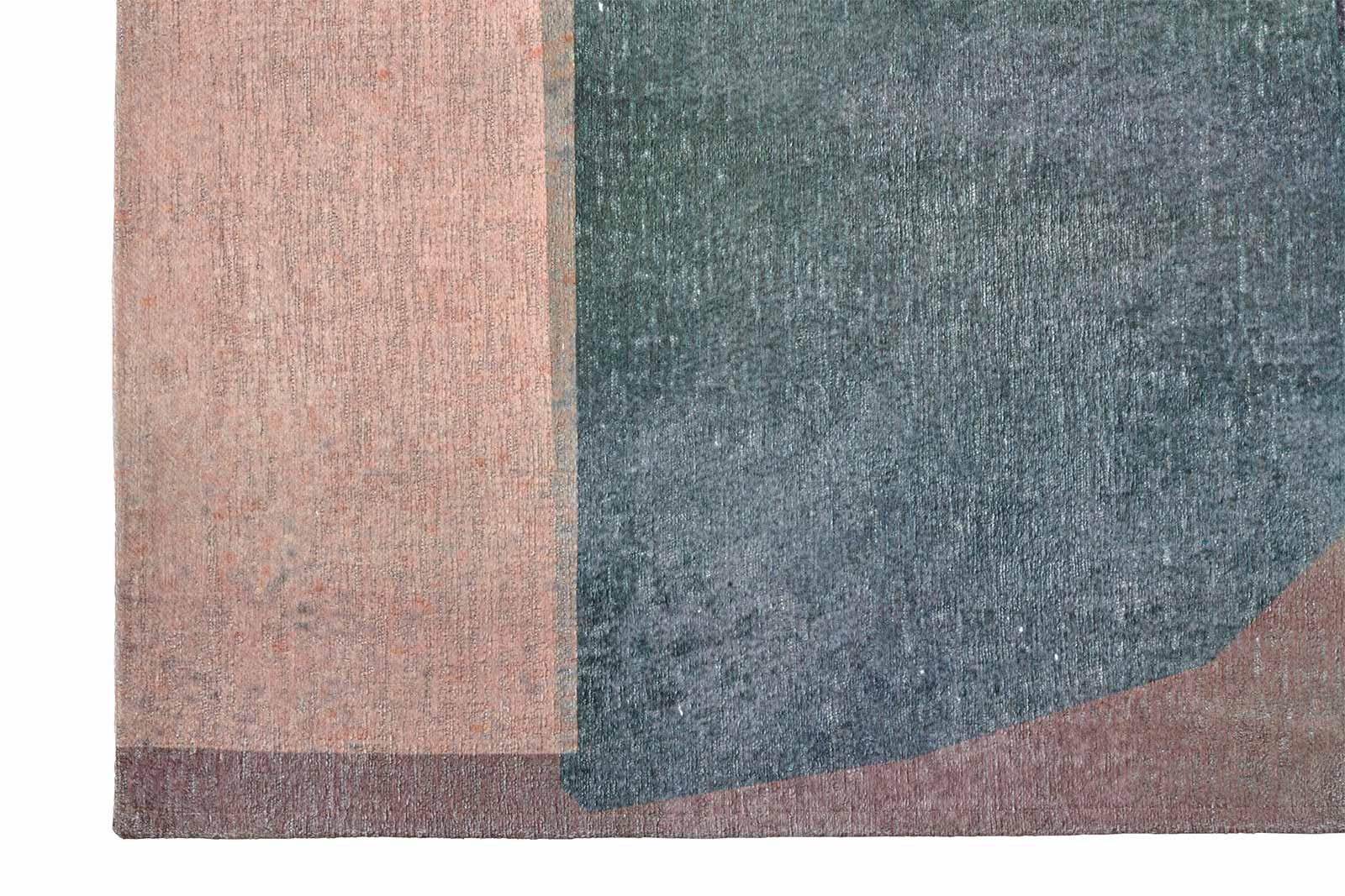 Louis De Poortere tapijt Fischbacher 8449 Fiesta Suave zoom 1