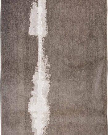 Louis De Poortere tapijt Fischbacher 9057 Linares Sand