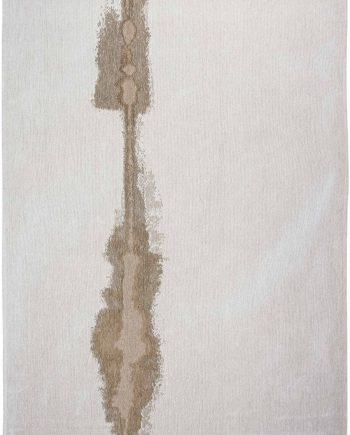 Louis De Poortere tapijt Fischbacher 9058 Linares White